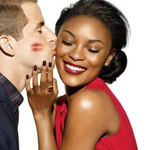 Interracial Dating sites