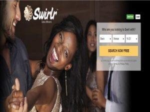 swirlr.com